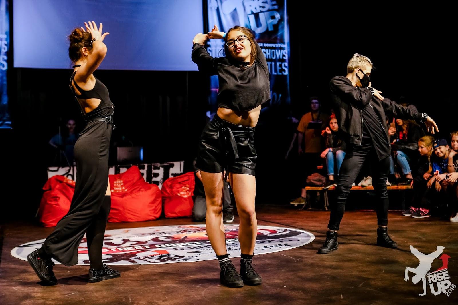SKILLZ šokėjai dalyvauja RISEUP2016 - IMG_8902.jpg