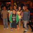 KiKi Shepards 7th Annual Celebrity Bowling Challenge - Kiki%2BS.%2B27.jpg