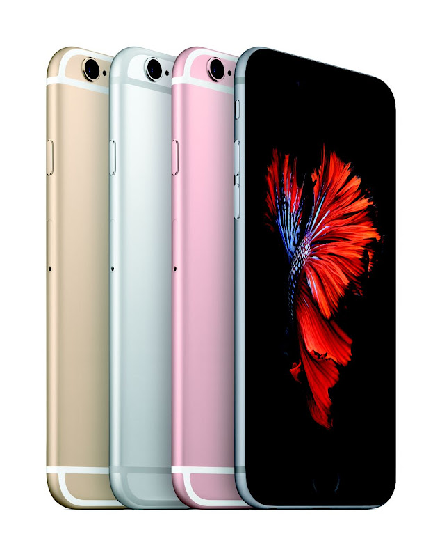 iPhone6s-4Color-RedFish-PR-PRINT.0.jpg