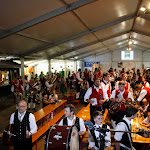 Weinfest_2015 (243).JPG