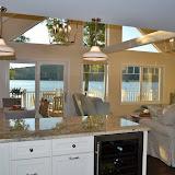Kitchen, misc. - DSC_0003%2B%25281%2529.jpg