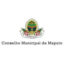 O Conselho Municipal De Maputo Oferece (125) Vagas De Emprego Nesta Quinta-Feira 19 Agosto De 2021