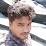 Harshu GB Pawar's profile photo
