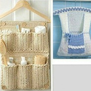 Crochet ideas 51