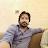Ravi Ratnoo avatar image