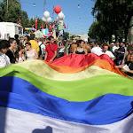 gay_pride_roma_2005_digayproject_05.JPG