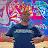 Dexter Williams avatar image