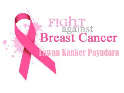 Cara Menyembuhkan Penyakit Kanker Payudara Stadium Akhir