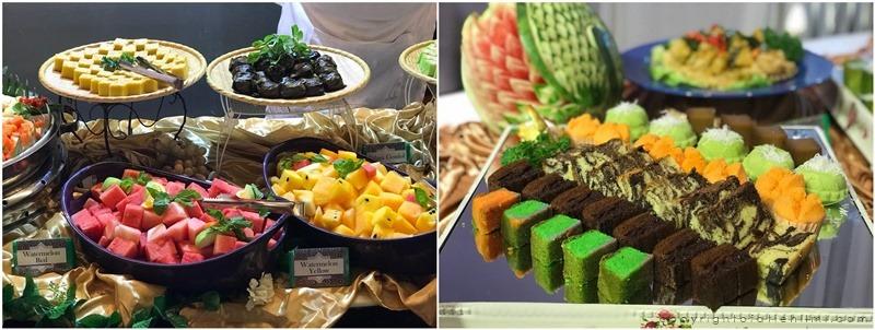 buffet_ramadhan_murah_selangor_2018