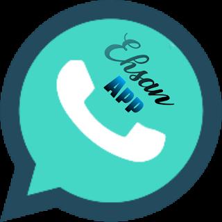 Download WhatsApp Plus V3 Mod by Ehsan Kamboh