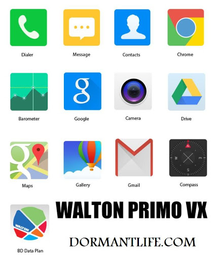 https://lh3.googleusercontent.com/-EC6HZvk0zco/ViSRca_WflI/AAAAAAAAEis/V97ypqXGhfg/s512-Ic42/walton-primo-vx-4.jpg