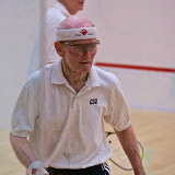 MA State Singles Championships, 4/10/14 - 5A1A9617.jpg
