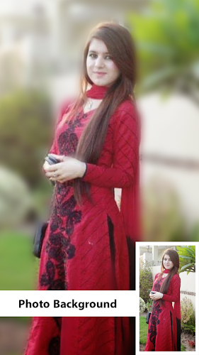 Download DSLR Camera Blur Background , Bokeh Effects Photo
