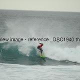 _DSC1940.thumb.jpg