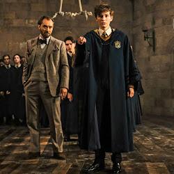 Hogwarts Uniform 1908-1915