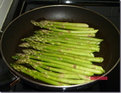 esparragos verdes con verduras1 copia
