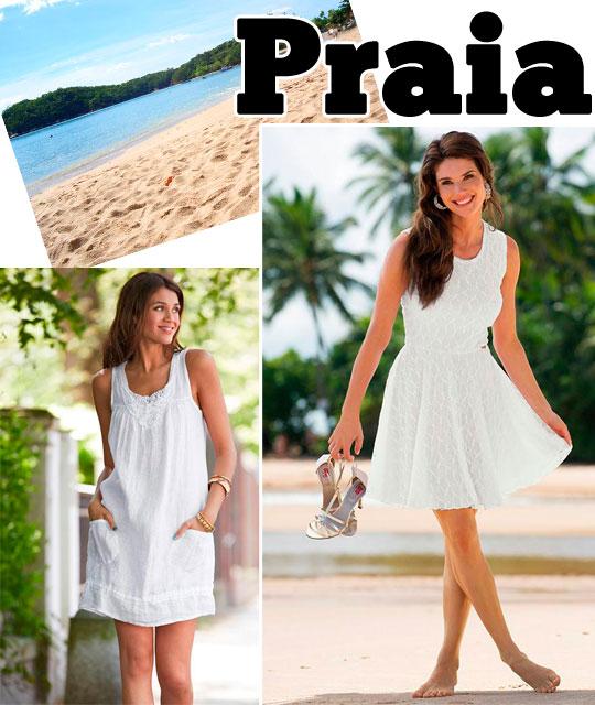 www.posthaus.com.br/moda/vestido-curto-com-detalhe-de-pregas-branco_art124364.html#topo/mkt=PH3168