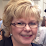 Mary Beth Guzzo's profile photo