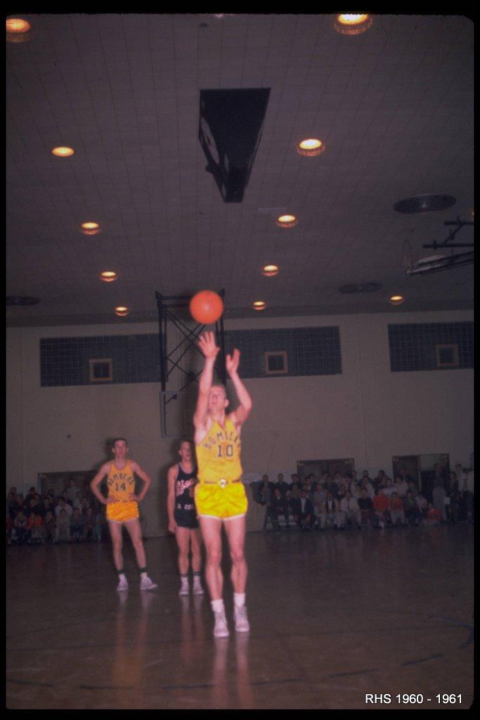 Basketball - IMG0002.jpg