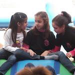 10-03 Feria Infantil