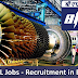 BHEL Recruitment for Technician Apprentice post - 2021