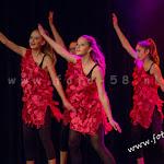 fsd-belledonna-show-2015-456.jpg