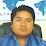 Renzo Taco's profile photo