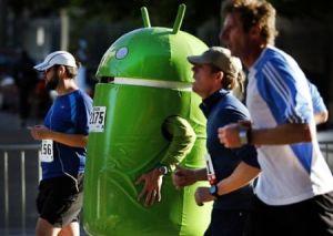 Tips Meningkatkan Kinerja Android