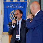 ©rinodimaio-ROTARY 2090 - XXXIII Assemblea - Pesaro 14_15 maggio 2016 - n.091.jpg
