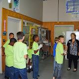 Nevada Blue Jays 5th Grade Visit - DSC_1778.JPG