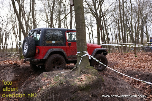 Jeep Academy OVERLOON 09-02-2014 (32).JPG