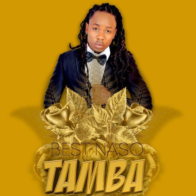 AUDIO   Best Naso – Tamba    Mp3 Download