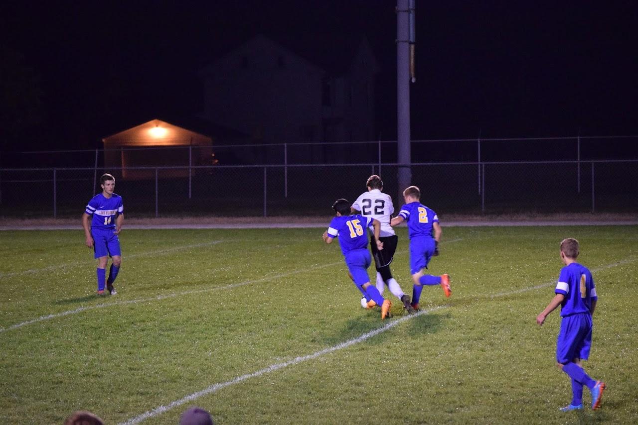 Boys Soccer Line Mountain vs. UDA (Rebecca Hoffman) - DSC_0462.JPG