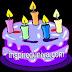 Birthday ke liye name songs bnaye?