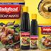 Kisah Sukses Pendiri Indofood