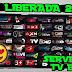 BAIXAR O MELHOR App para ASSISTIR TV no Celular ANDROID • Serve na TV Box | App Novo 2021