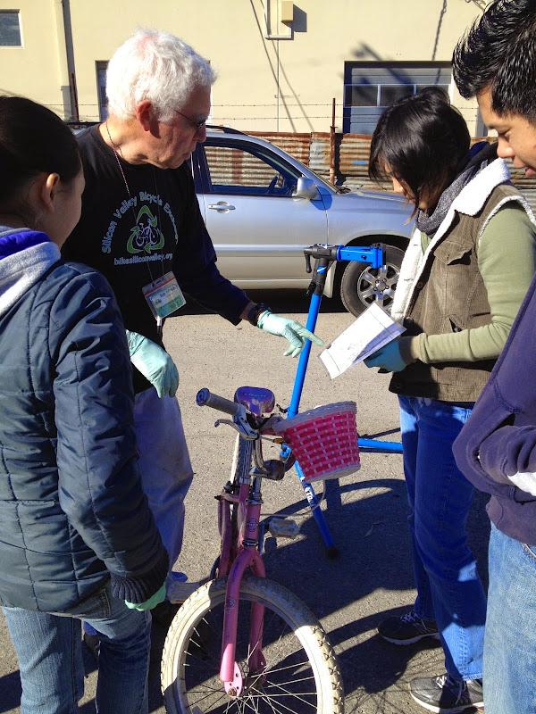 2013-01-12 Bike Exchange Workshop - IMG_0132.JPG