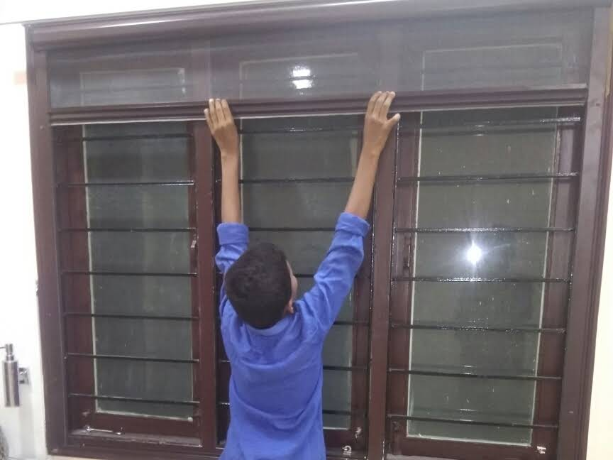 idea interiors(feel good blinds) - Home Improvement Store in Hyderabad