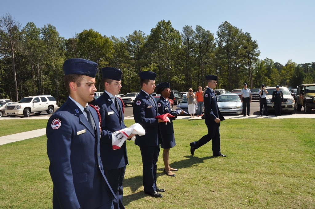 UACCH-Texarkana Ribbon Cutting - DSC_0376.JPG