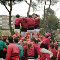 Actuació Badia del Vallès  26-04-15 - IMG_9844.jpg