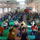 Prachodaya Camp at vkv itanagar (20).JPG