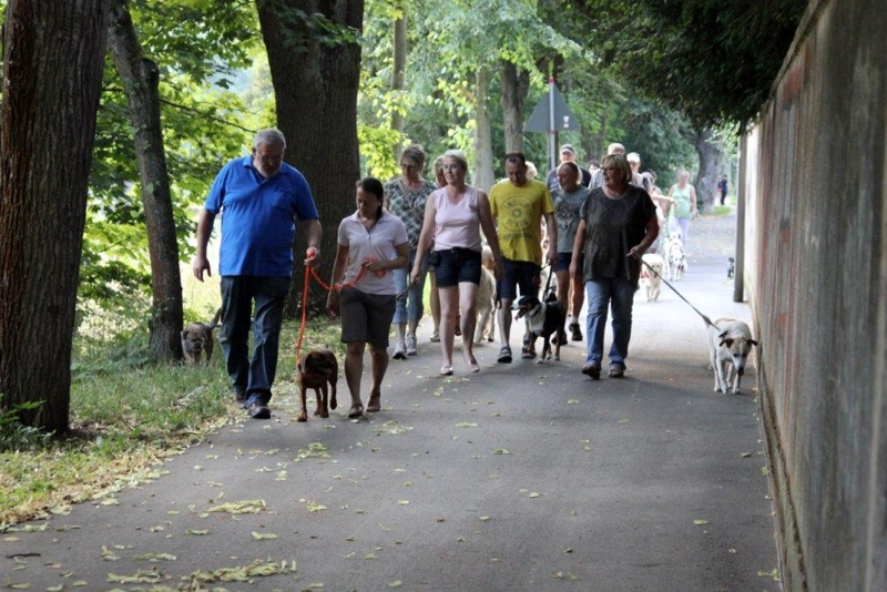 On Tour in Bayreuth: 7. Juli 2015 - Bayreuth%2B%25288%2529.jpg