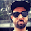 Darius Bashar's profile photo