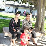 Family Day - 2013 - IMG_0568.JPG