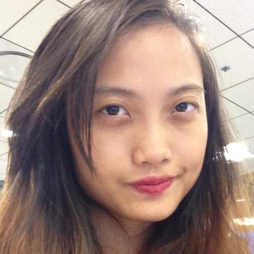 Jenny Pham Photo 26
