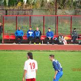 2013-10-19 Concordia - Jutrzenka 1-0