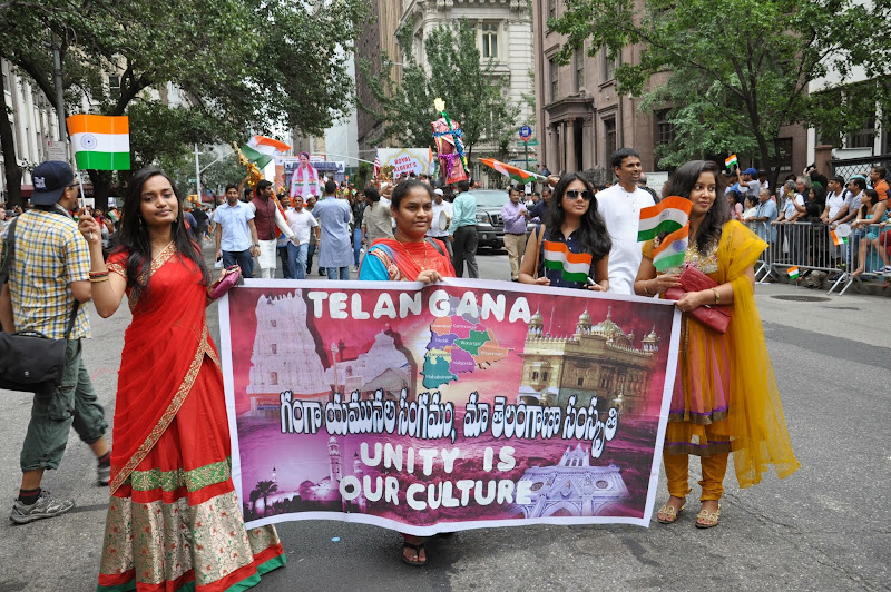 Telangana Float at India Day Parade NYC2014 - DSC_0370-001.JPG