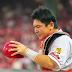 広島会沢が故障で東京五輪代表を辞退…梅野も五輪へ阪神3人目