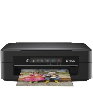 Download Drivers Epson Expression Home XP-215 printer for All Windows