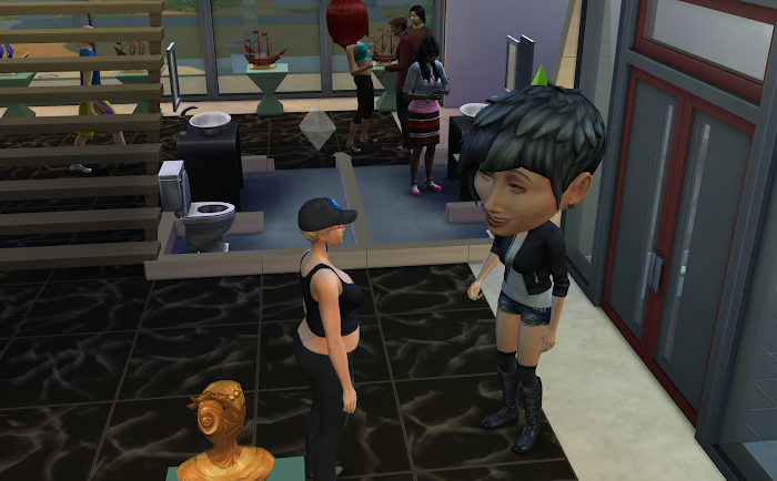sims404.png